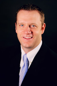 Derek J. Turley