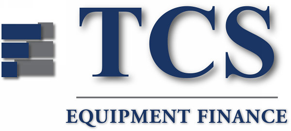 TCS Equipment Finance